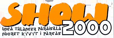 2000logo